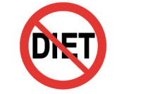 say-no-to-diets