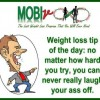 What-stops-people-from-losing-weight (1)